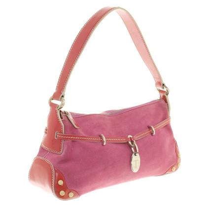 Tod's Handbag in pink