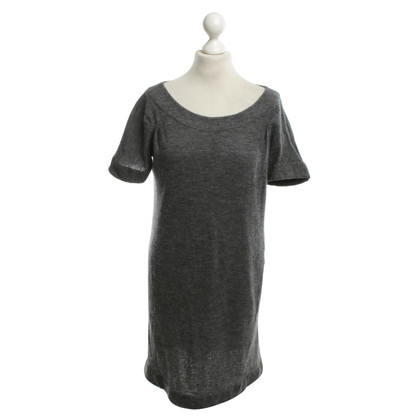 Other Designer  Bénédí - Dress in gray