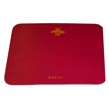 Gucci mousepad Bee