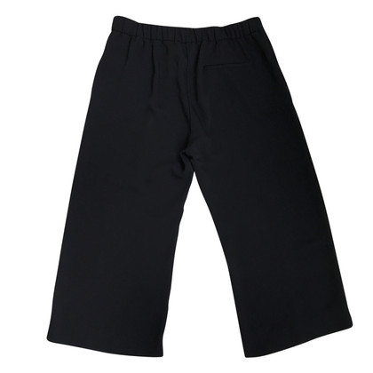 Other Designer Pants in Black