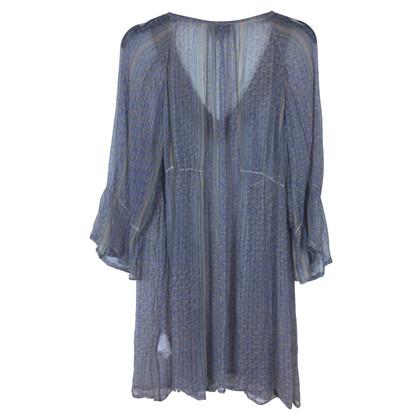 Noa Noa Tunic dress
