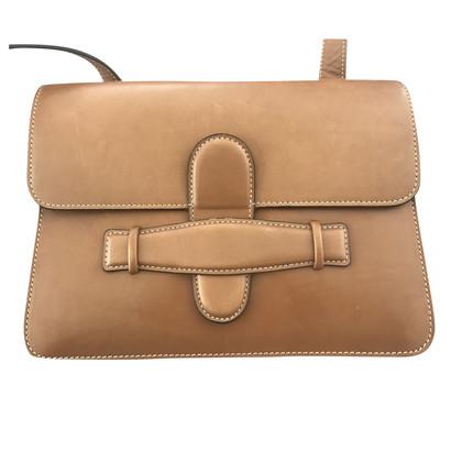 Céline Symmetrical Bag