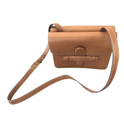 Céline symmetrische Bag