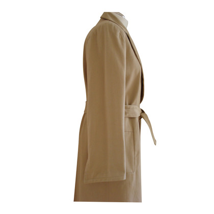 Other Designer Peter Keppler - coat