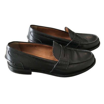 Church's Schuhe