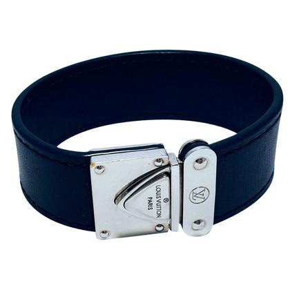"Louis Vuitton ""Nomade Koala Cuff Bracelet"""