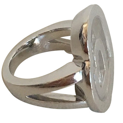 Chopard Happy Spirit Ring