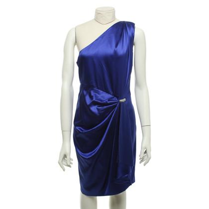 Roberto Cavalli Vestito di blu
