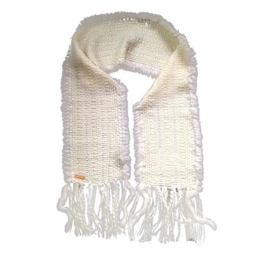 902732c50af1 John Galliano De l écharpe de fourrure de laine lapin - Acheter John ...