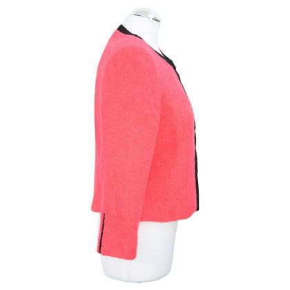 Ralph Lauren Jacket with silk content