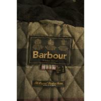 Barbour Veste noire