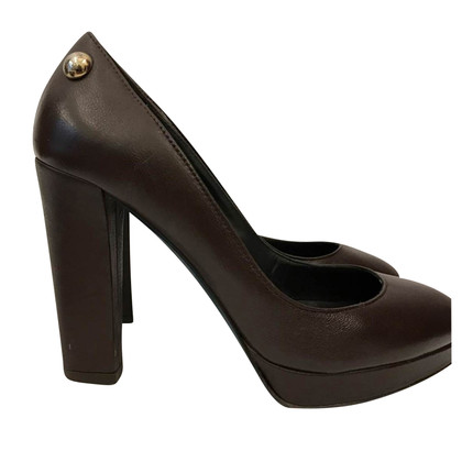 Patrizia Pepe pumps in Brown