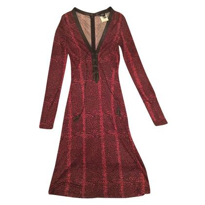 Versus Kleid