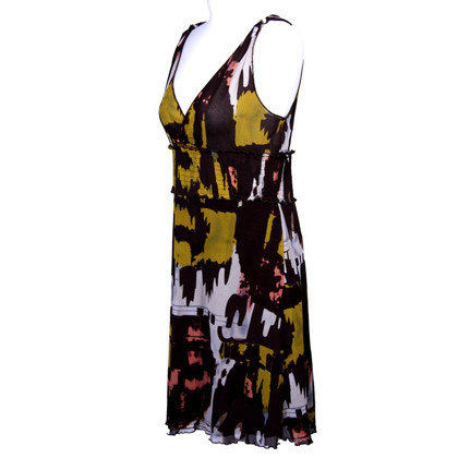 BCBG Max Azria Summer Dress