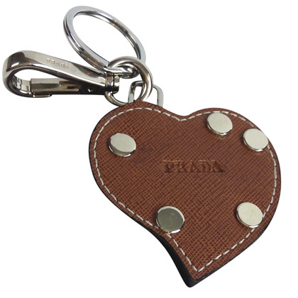 Prada Schlüsselanhänger