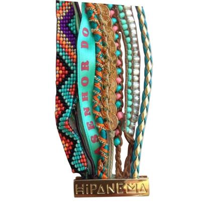 """Hipanema Armband """"Bahia"""""""