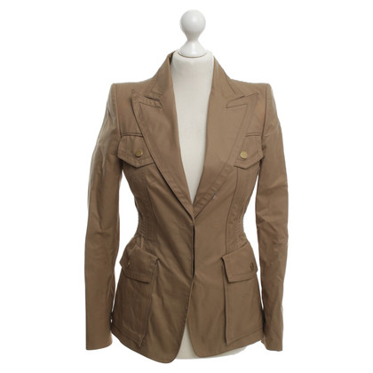 Gucci Jacket with lapel