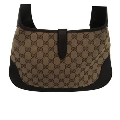 Gucci Jackie bag