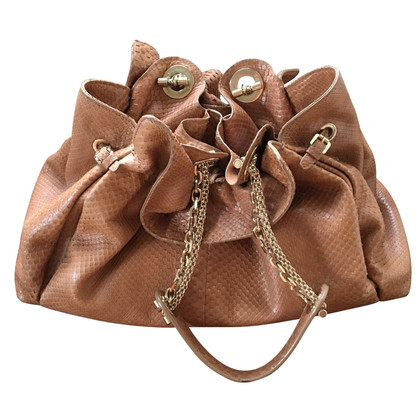 """Christian Dior Handtasche """"Le Trente"""""""
