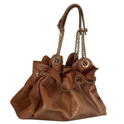 """Christian Dior Handbag """"Le Trente"""""""