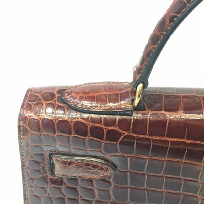 Hermès Sac Kelly 32