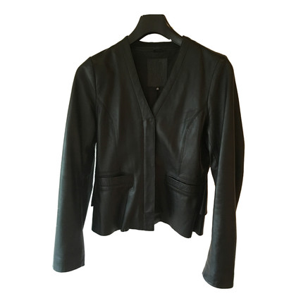 Faith Connexion Biker jacket