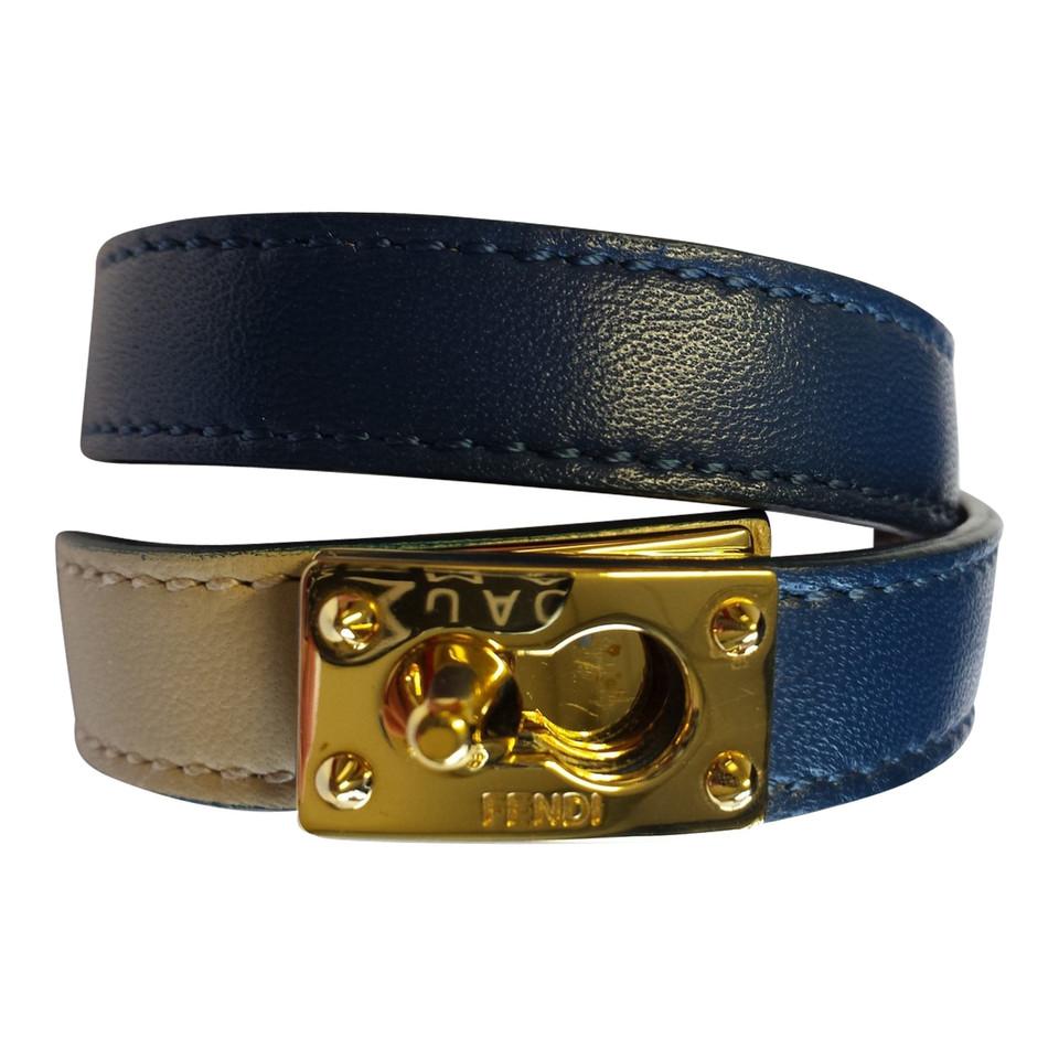 Fendi Armband