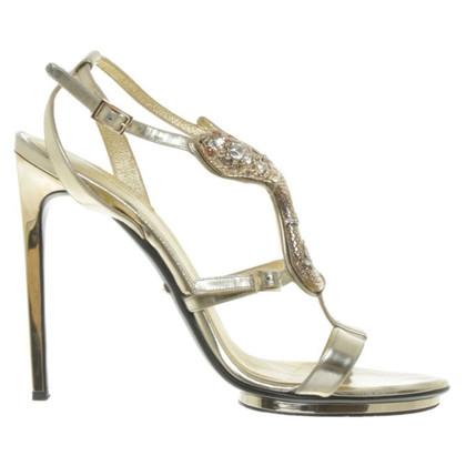 Roberto Cavalli Roberto Cavalli schoenen