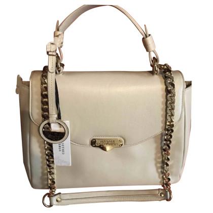 Versace purse