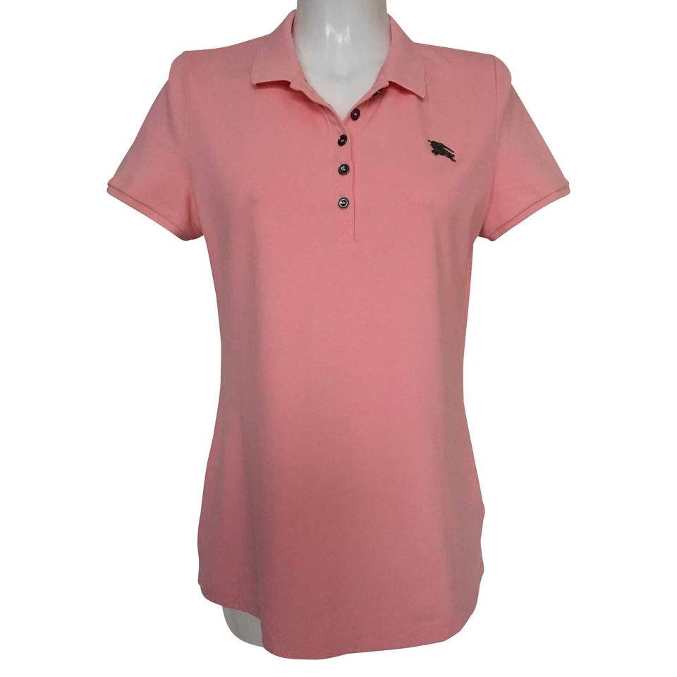 burberry polo shirt second hand burberry polo shirt gebraucht kaufen f r 95 00 2697078. Black Bedroom Furniture Sets. Home Design Ideas