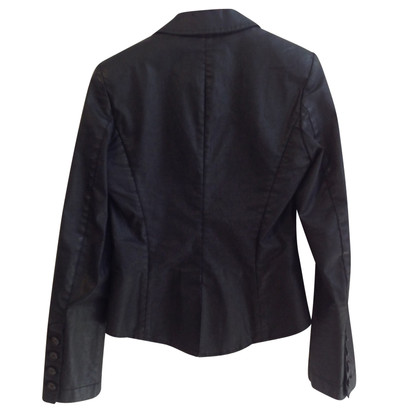 Closed Blazer in Black