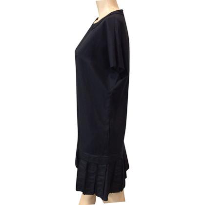 Rag & Bone jurk