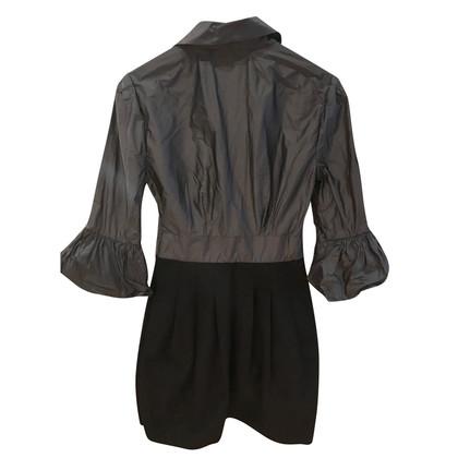 BCBG Max Azria robe
