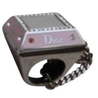 Christian Dior Taschenanhänger