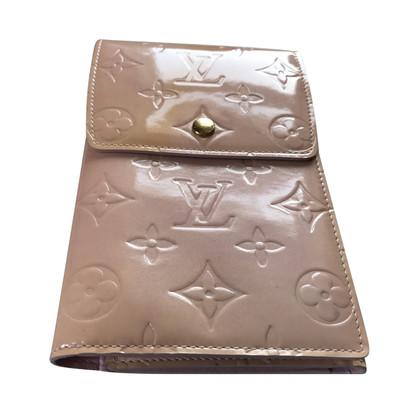 """Louis Vuitton """"Luco Tote Monogram Vernis"""""""