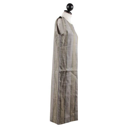 Christian Dior jurk