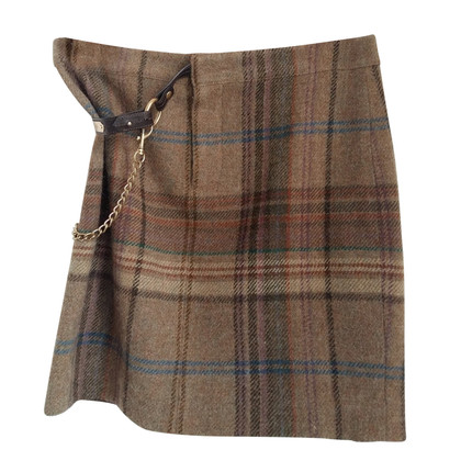 Ralph Lauren Short skirt