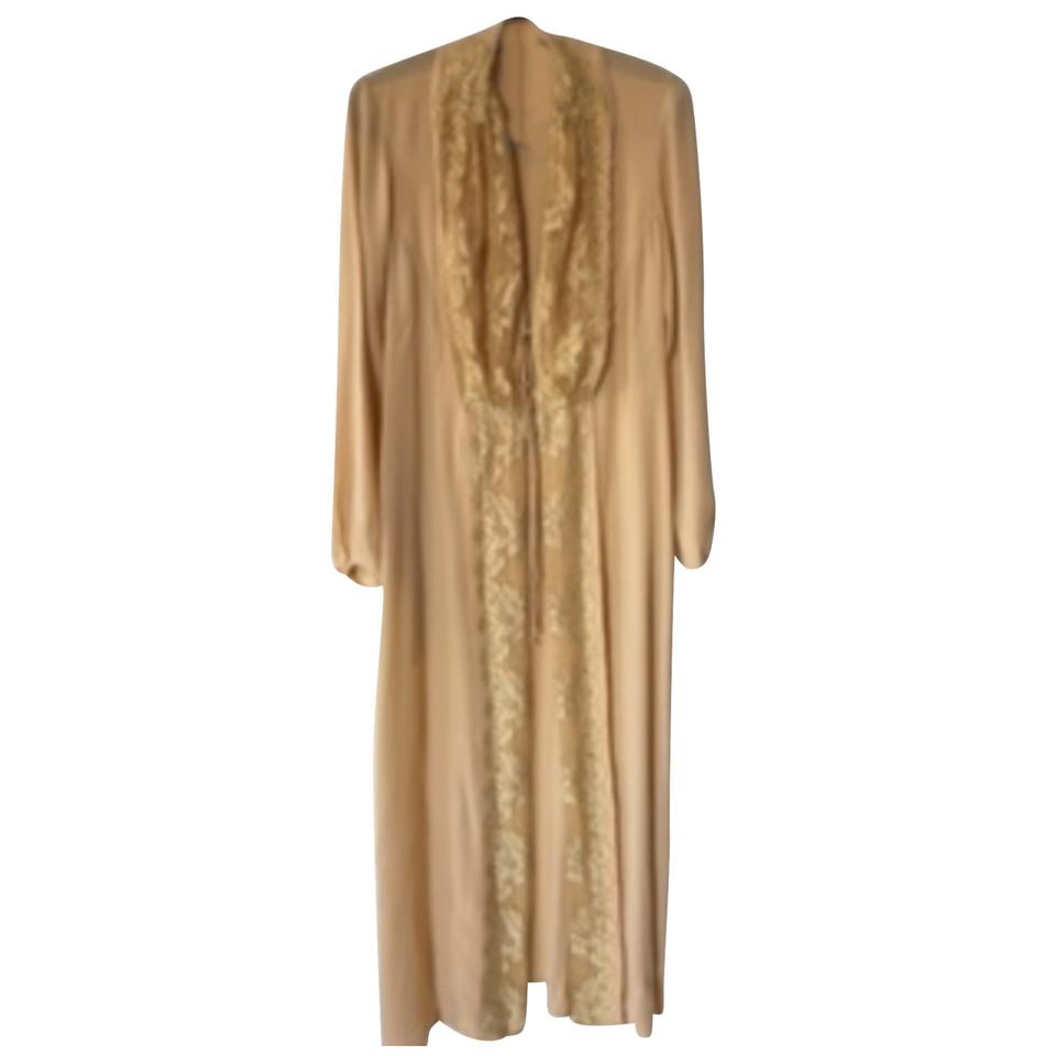 La Perla dressing gown - Buy Second hand La Perla dressing gown for ...