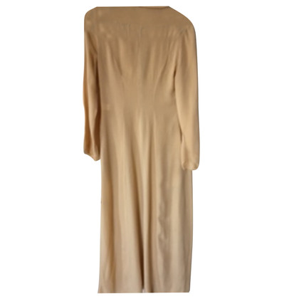 La Perla dressing gown