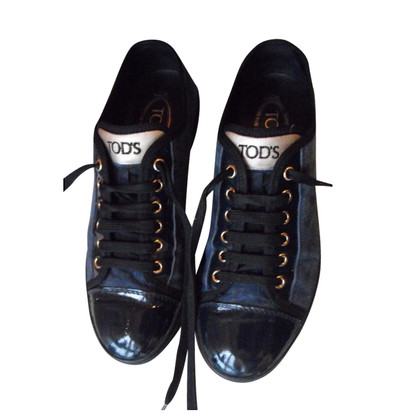 Tod's Sneakers