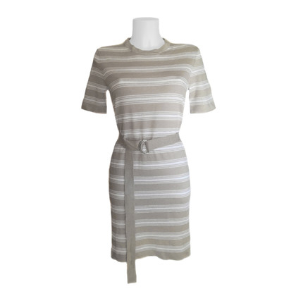 Michael Kors Linen dress