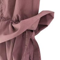 Dorothee Schumacher Peplum Dress