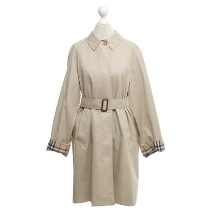 Burberry Trenchcoat in beige