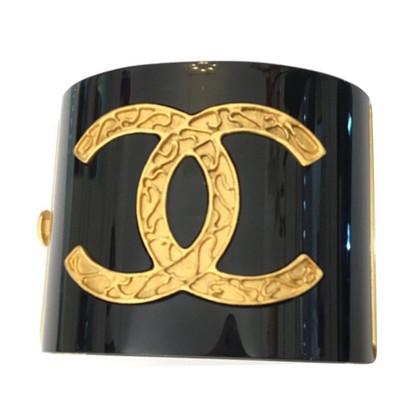 Chanel Armreif