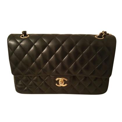 "Chanel ""2:55 Flap Bag Medium"""