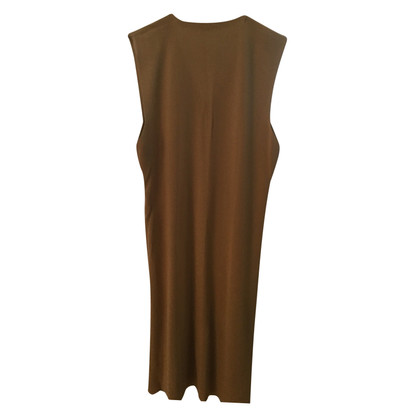 Malo gebreide jurk