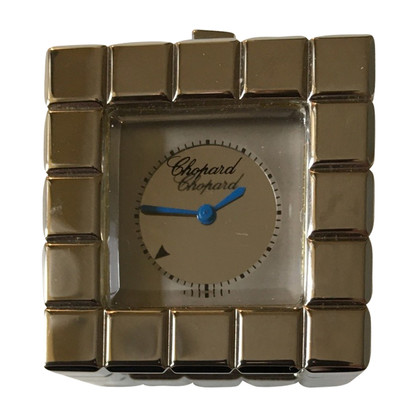 Chopard alarm clock
