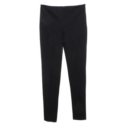 Joseph Jeans en noir