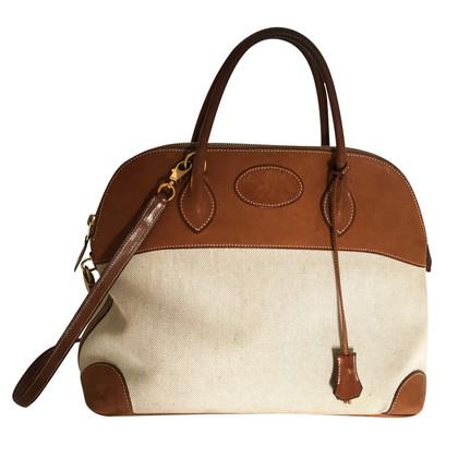 "Hermès ""Bolide Bag"""
