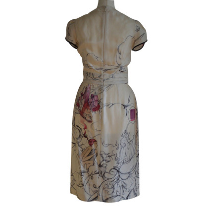 Prada dress